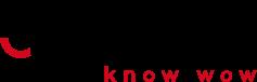 Logo spoločnosti Gatema