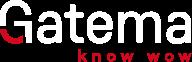 Logo Gatema